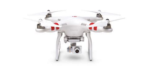 Dan Spesifikasi Dji Phantom 2 Vision 5 drones terbaik untuk gopro ardha s
