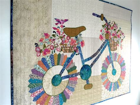 Designs For Patchwork - decorations 1000 quilting ideas on quilting