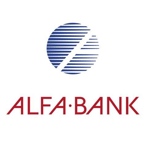 alfa bank alfa bank 1 free vector 4vector