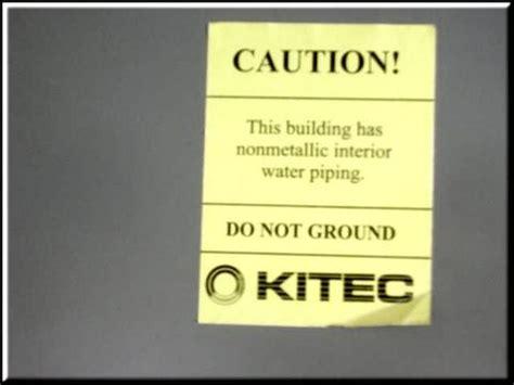 Kitec Plumbing Las Vegas by Selling A House In Las Vegas With Kitec Plumbing Las
