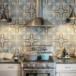 Tile Murals For Kitchen Backsplash Avente Tile Talk Tile Backsplashes Kitchen And Bathroom