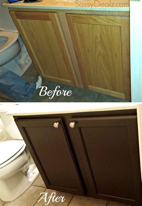 25 best ideas about half bathroom remodel on
