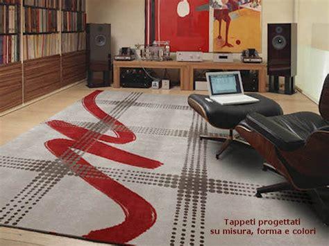 tappeti moderni on line tappeti moderni il meglio design degli interni
