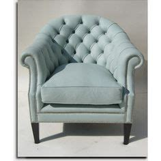Formal Living Room Accent Chairs 1000 Images About Formal Living Room On