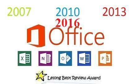 Microsoft Office Malaysia microsoft office 2007 2010 2013 2016 end 8 3 2018 12 15 pm