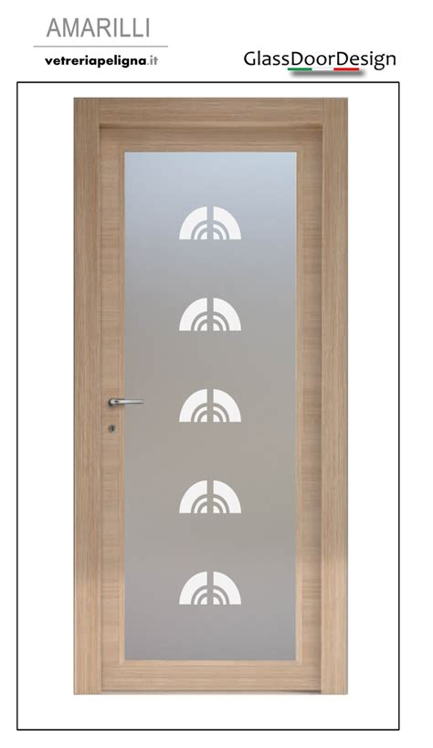 porte interne shop on line vetro per porte interne prezzi vetro e offerte per