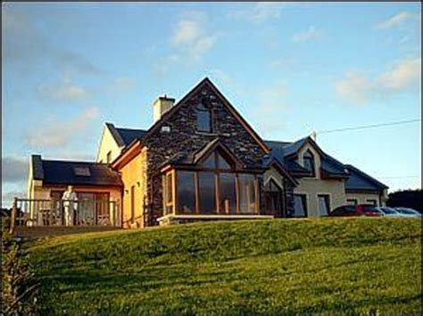 bed and breakfast ireland seaside haven bed and breakfast updated 2016 b b reviews ireland ventry tripadvisor