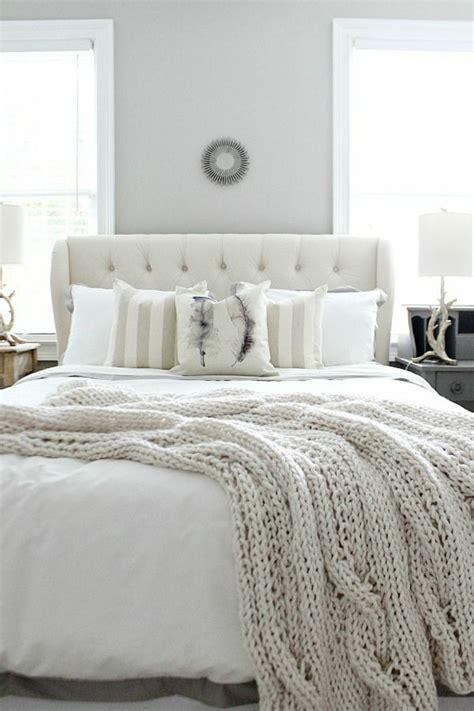 wandfarbe gestalten schlafzimmer wandfarbe ideen in 140 fotos archzine net