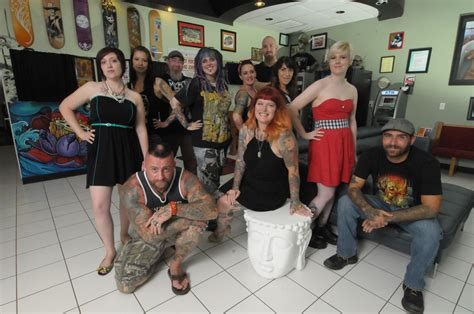 tattoo shops in columbus ga quixotic as fuddddge on the road at cora s black
