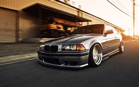 bmw e36 get great prices on used bmw e36 for sale ruelspot com