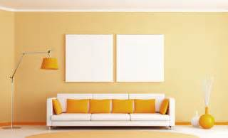 Room Wall Living Room Sofa And Tv Wall Combination 3d House Free