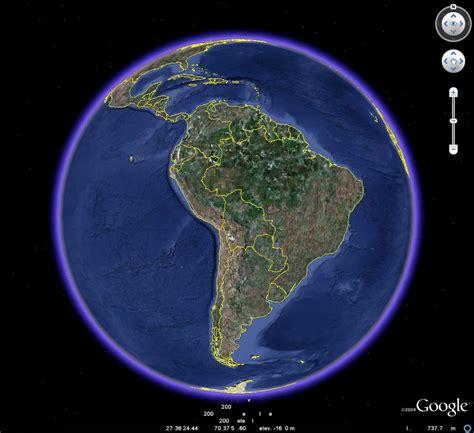 earth mobile earth mobile app free