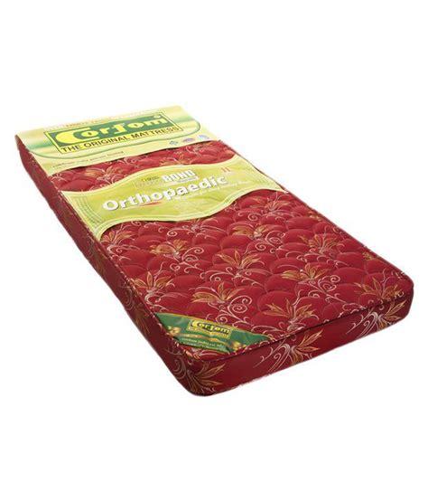 corfom majestic mattress buy corfom majestic mattress
