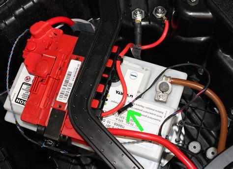 2006 bmw 325i battery bmw 335i battery diagram autos post