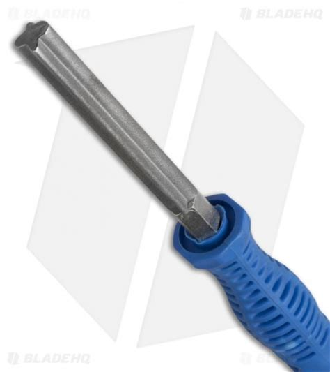 sharpening serrated blades warthog serrated blade sharpener blade hq