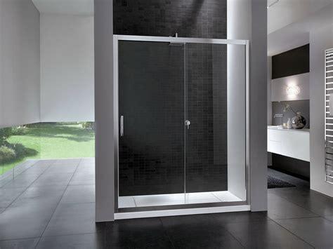 doccia rettangolare box doccia rettangolare in vetro quadro box doccia con