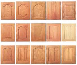 Listed are some of the most commonly requested wood species many more