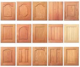 Kitchen Cabinet Door Styles Pictures cabinet door styles house ideals