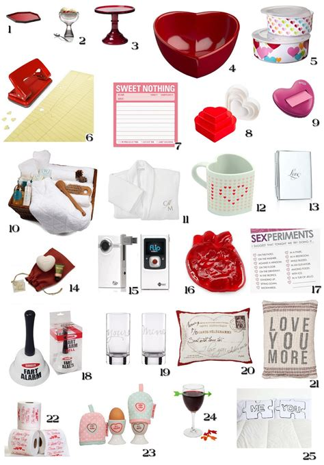 More Valentines Gift Ideas by Valentines Day Gift More Ideas Free Wallpaper Downloads