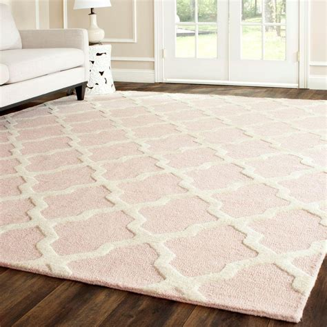 10 6 Square Rug - 15 best collection of square wool area rugs