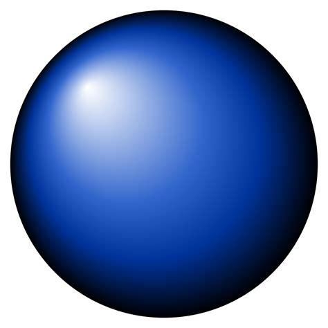 blue wiki original file svg file nominally 64 215 64 pixels file
