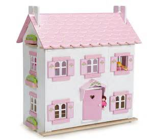 sophies dolls house furniture