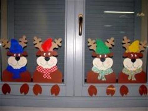 Anmum Materna Di Carrefour Addobbi Natale Scuola Infanzia Demonflower