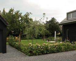 Hovenier en tuinarchitect crea flora tuinen stadsvilla