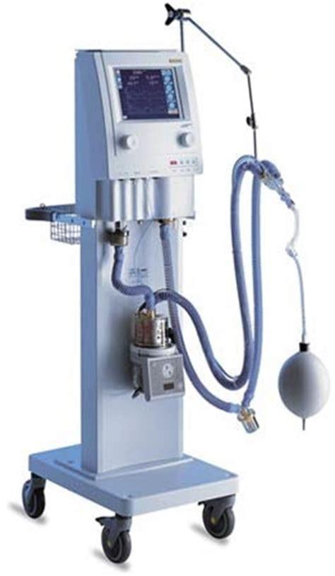Produk Timer Manual Timer Mekanik hamilton galileo ventilator buy rent or lease