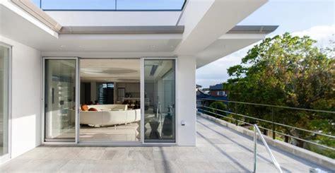 arredate stile classico ibaraki house
