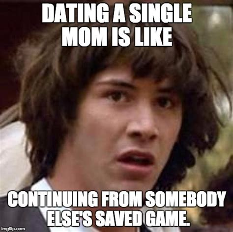 Single Mom Memes - conspiracy keanu meme imgflip