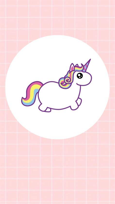 unicorn wallpaper for mac unicorns wallpaper 58 images