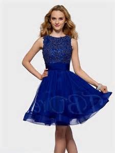 cheap homecomming dresses dress yp