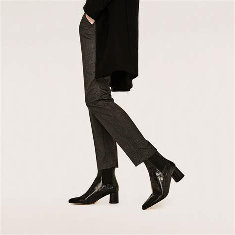 Jaket Rompi Vest Pull Black Padded Jacket Vespa Original zara ankle boots 2017 zara sale zara onl箘ne shop箘ng