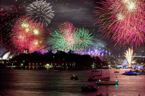 new year banquet menu sydney new years on sydney harbour leisure and me