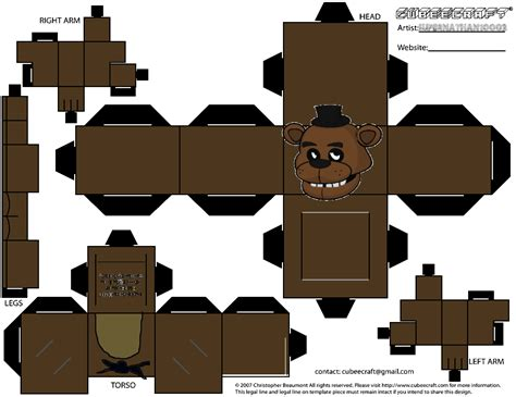 Roblox Papercraft - roblox craft related keywords roblox craft