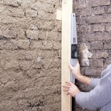Comment Enduire Un Plafond En Placo by Comment Enduire Une Fa 231 Ade Bricobistro