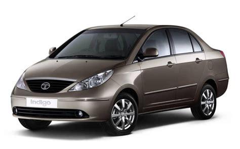 Tata Indigo Car Price In India   tata indigo manza price in india images mileage