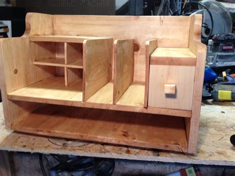 charging station plans charging station woodworking pinterest wood plans
