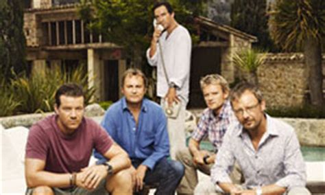 mad dogs cast mad dogs photos mad dogs images ravepad the place to about anything and