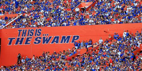 Small 2 by Florida Gators College Football Wallpaper 4144x2072