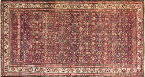 gallery furniture rugs malayer gallery carpet for sale at 1stdibs