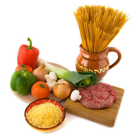 ingredient cuisine shopping culinary for merchants your 3