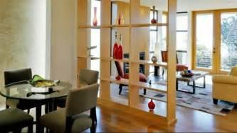 Kitchen Divider Ideas Divider Design Ideas For Kitchen And Living Room Living