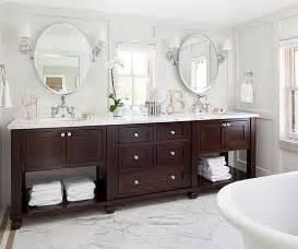 Dark Vanity Bathroom Ideas bathroom vanity picks