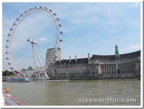 sungai thames london kisah di perkhabaran melayari sungai thames london