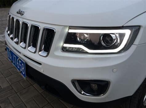 Jeep Compass Led Headlights Popular Beautiful Jeep Buy Cheap Beautiful Jeep Lots From