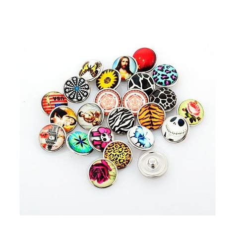 jewelry supplies chicago 1000 images about snap necklaces on photo