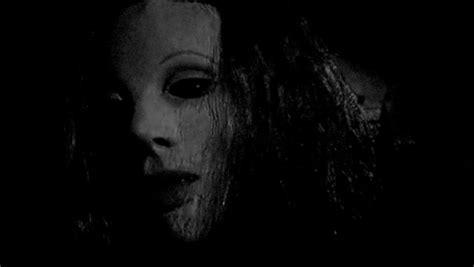 imagenes con movimiento y sonido imagenes de terror con movimiento y sonido gif 13 gif