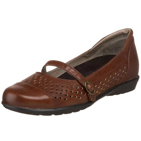 recommended shoes for flat 24 amazing shoes for flat sobatapk